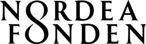Nordea-fonden logo