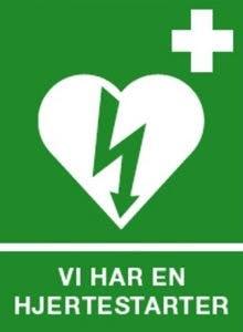 hjertestarter_logo