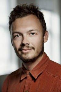 Interview med instruktør Martin Nyborg
